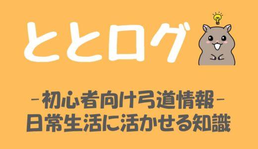 【1記事〜発注OK】SEO対応のWebライター